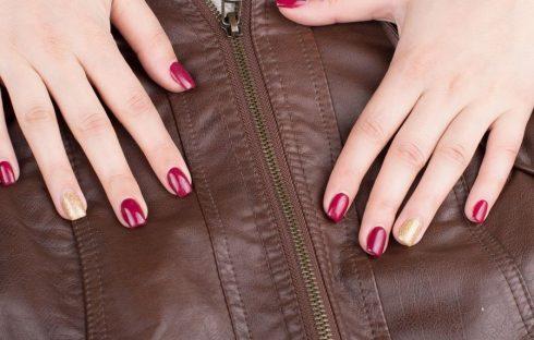 Làm thế nào để phân biệt túi xách da thật và giả da?