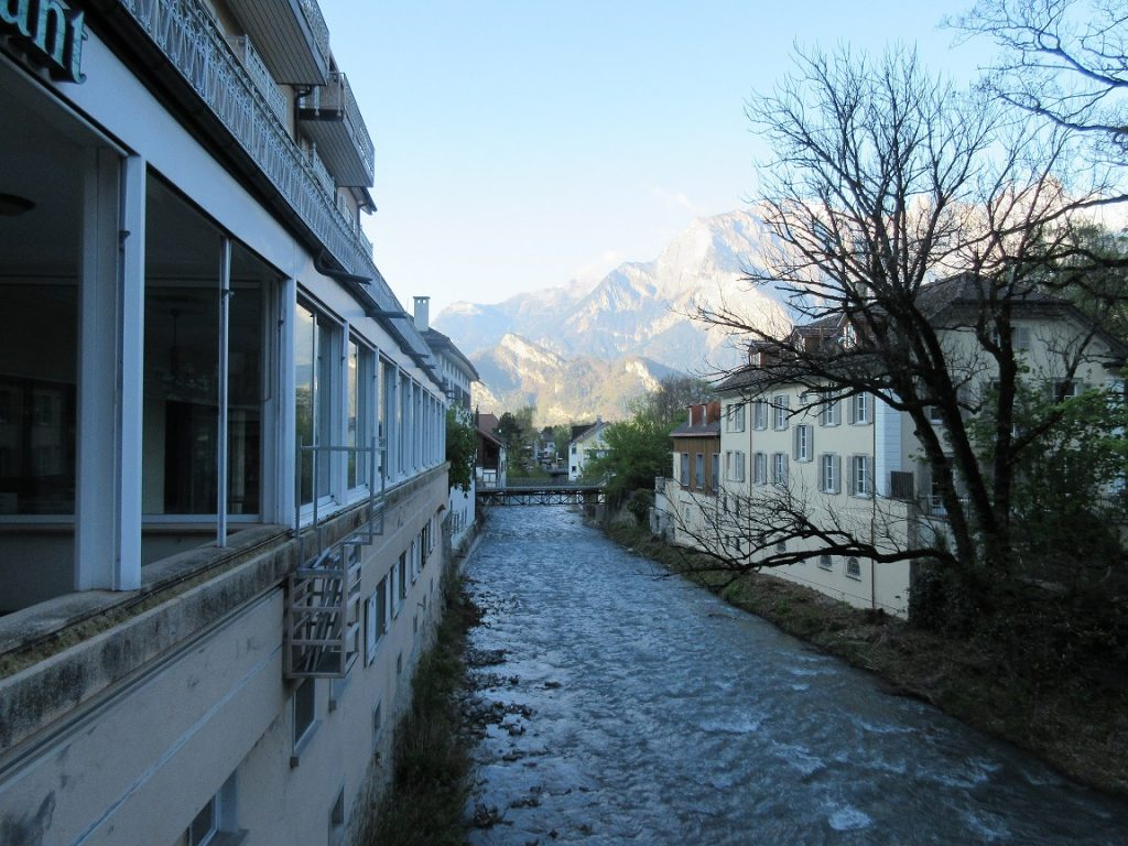 Du lịch phố núi thụy sỹ (7)