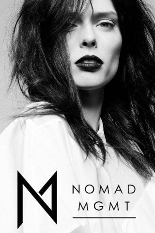 Kế hoạch lớn Nomad MGMT New York & Coco Rocha tại Việt Nam