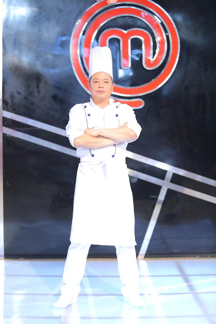 Đa dạng hoạt động tại Lễ hội Văn hóa Ẩm thực Quốc tế 2017