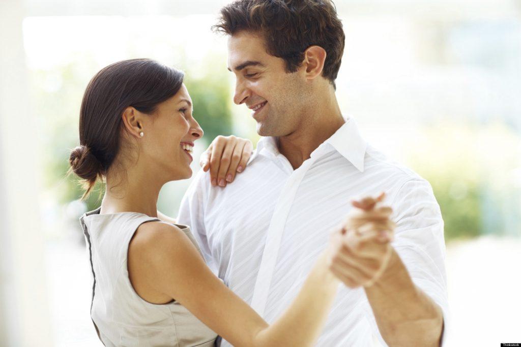 Có chồng rồi, làm sao để tăng giá trị bản thân?