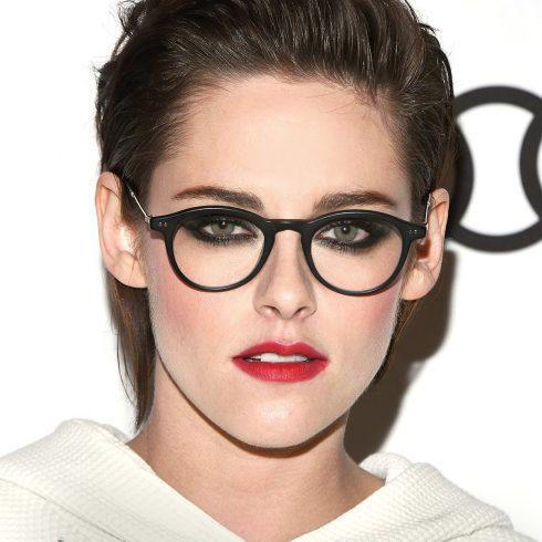 Những thương hiệu mắt kính thời trang đáng chú ý dành cho các tín đồ thời trang