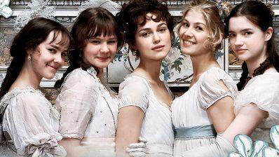 Bạn đã xem 15 bộ phim nữ quyền hay và ý nghĩa này chưa?