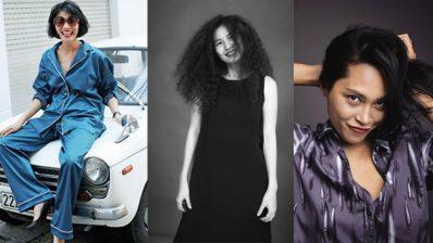 NTK thời trang Việt Nam nói về làn sóng nữ quyền trong thời trang