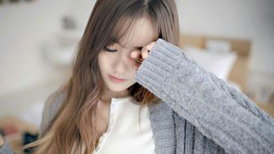 7 thói quen xấu khiến cơ thể lão hóa sớm