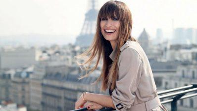7 điều phụ nữ Pháp tuyệt đối không làm khi chăm sóc tóc