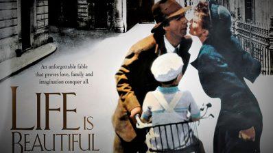21 bộ phim hay về cuộc sống cực ý nghĩa