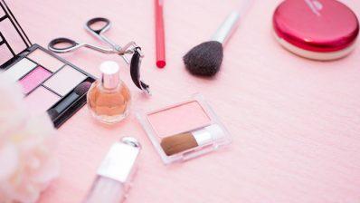7 lời khuyên của chuyên gia trang điểm khiến bạn bất ngờ