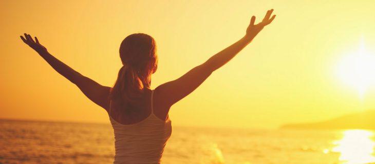 Muốn thoát khỏi cuộc sống độc thân bạn hãy đầu tư vào những điều sau