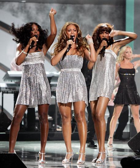 Làn sóng nữ quyền đã ảnh hưởng thế nào đến âm nhạc thế giới?