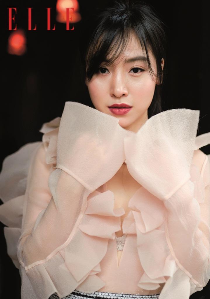 """Yuki Nguyễn: """"Thời trang là phải vui"""""""