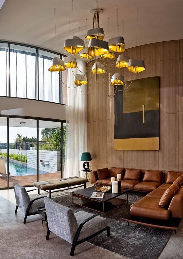Home Residences ra mắt 11 biệt thự ven sông cuối cùng của dự án