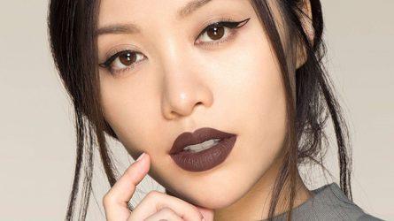 Michelle Phan - Khởi nghiệp, thất bại, tái khởi nghiệp