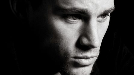 Channing Tatum – Người đàn ông của Hollywood chân thành trong vỏ bọc phóng khoáng