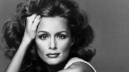 Người mẫu 73 tuổi trong chiến dịch quảng cáo của Calvin Klein là ai?