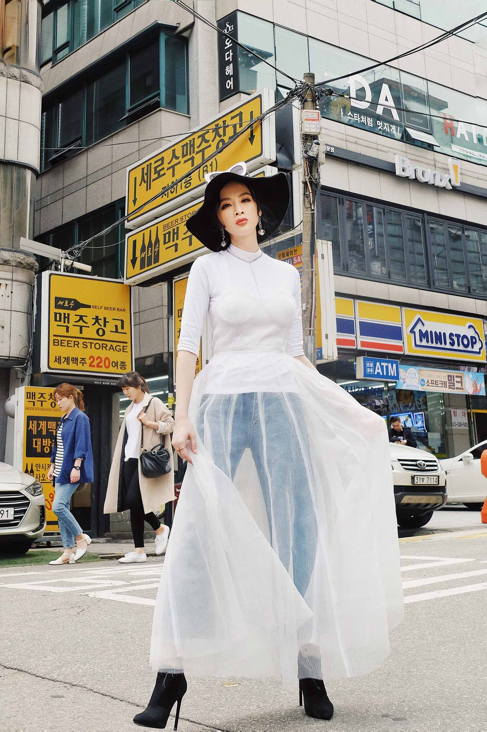 Angela-Phuong-TrinhDam-sheer-IT-Girl-1