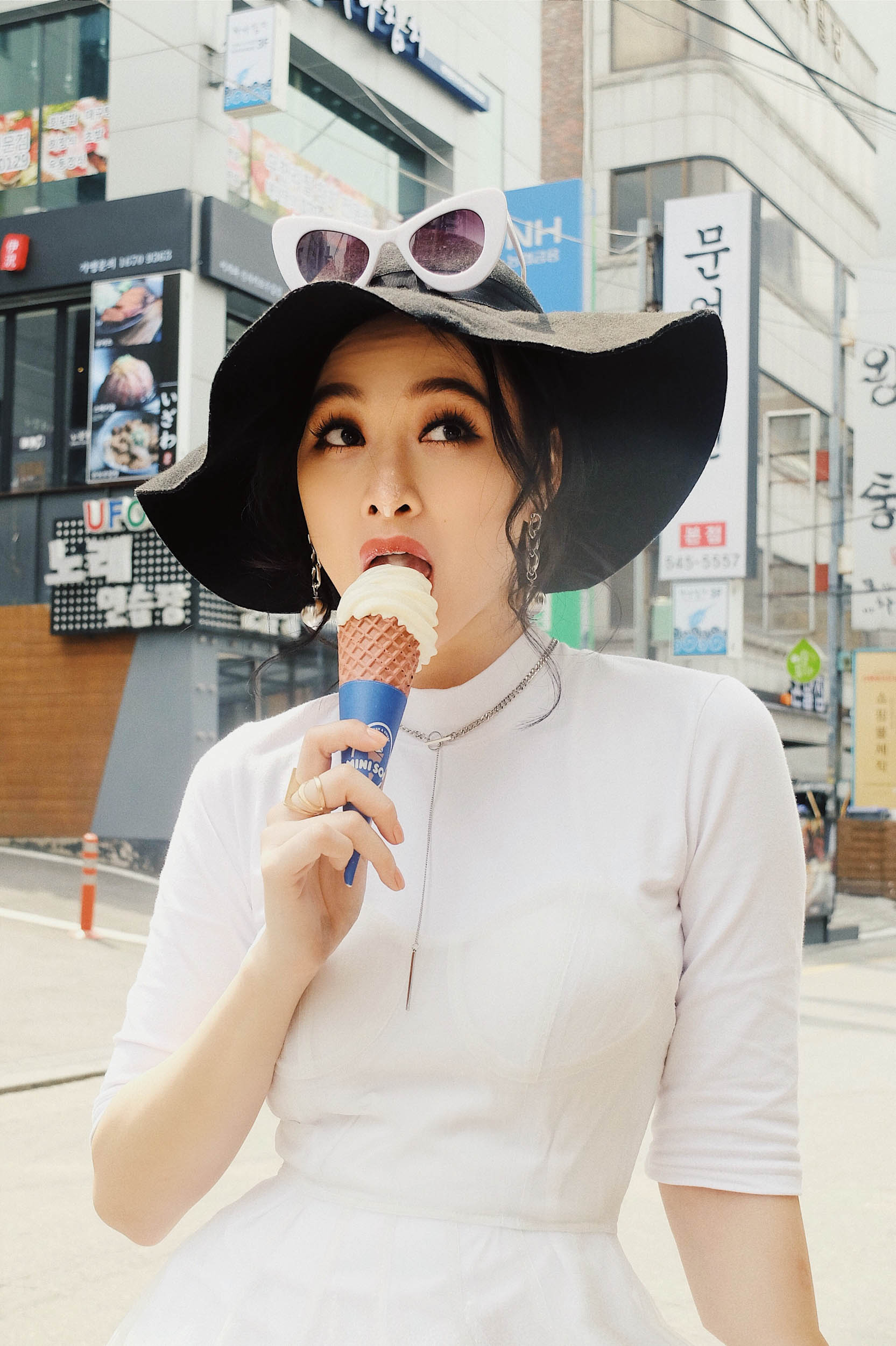 Angela-Phuong-TrinhDam-sheer-IT-Girl-4