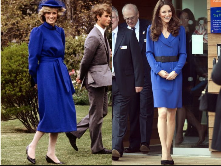 Kate Middleton 26