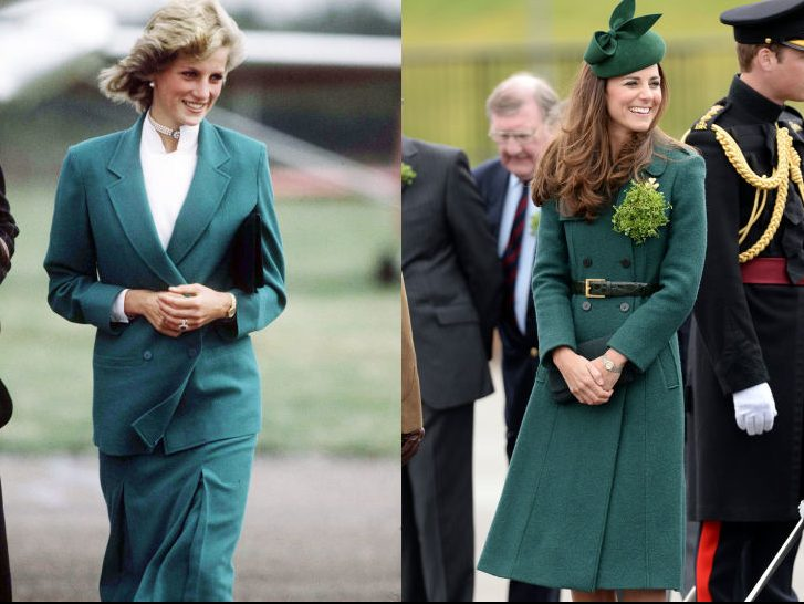 Kate Middleton 28