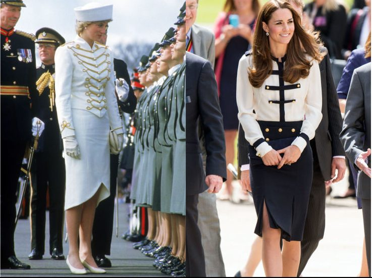 Kate Middleton 32