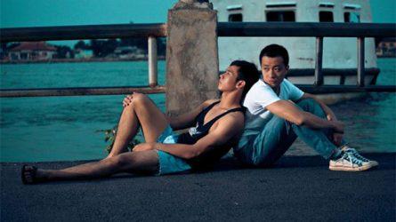 Những bộ phim Việt Nam nào đề cập tới chủ đề LGBT?