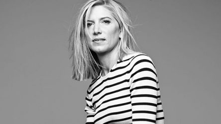 10 stylist quyền lực nhất ở Hollywood năm 2017