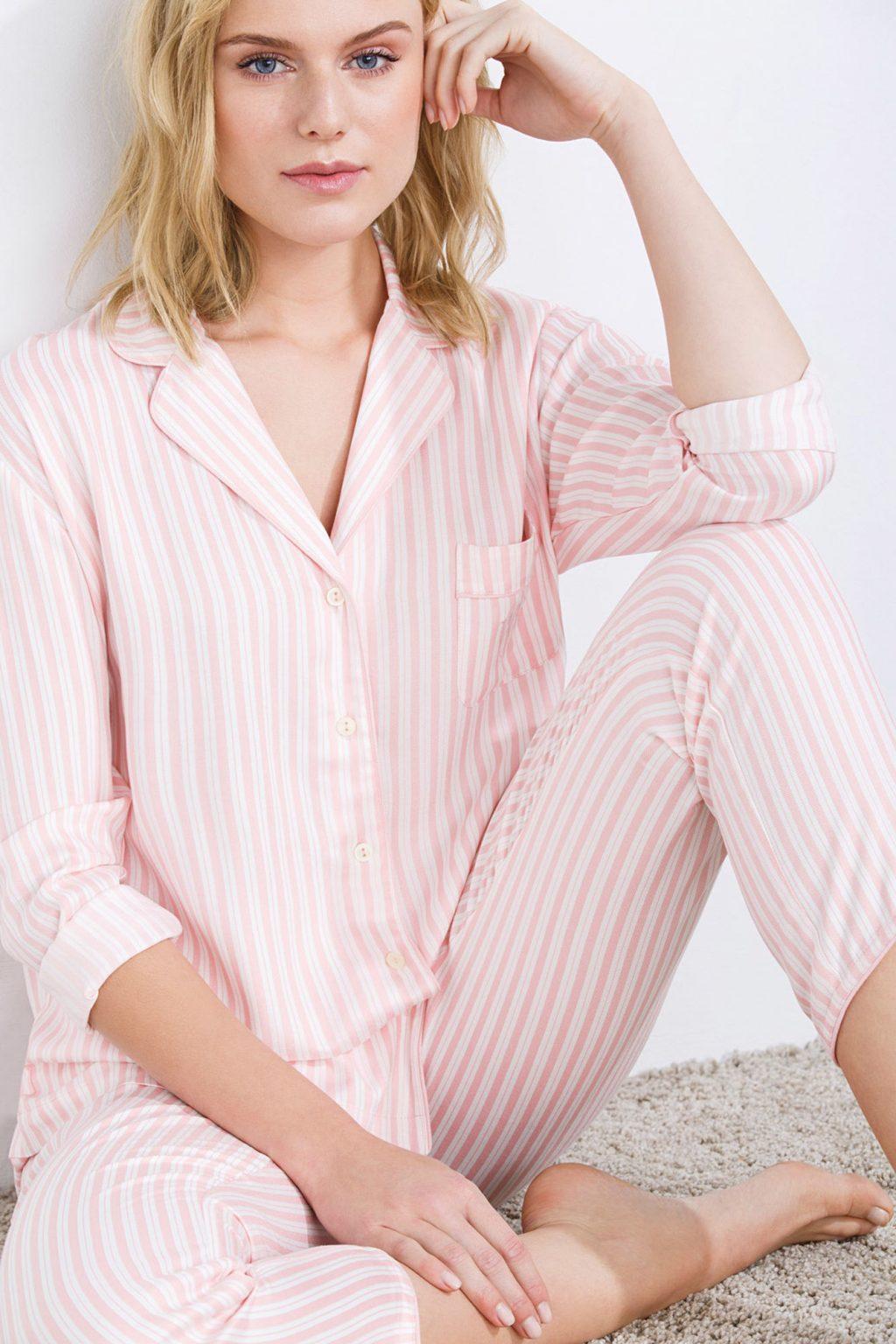 pyjama của dolce