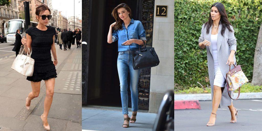 Túi Hermès Birkin là khoản đầu tư giá trị hơn cả mua cổ phiếu - 01