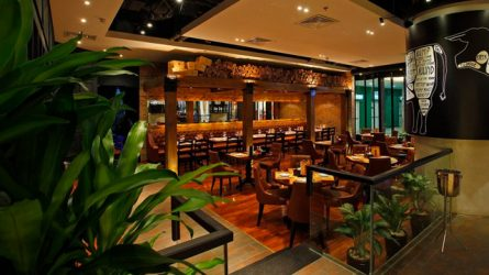 Top 3 địa điểm thưởng thức bò hảo hạng tại Hà Nội