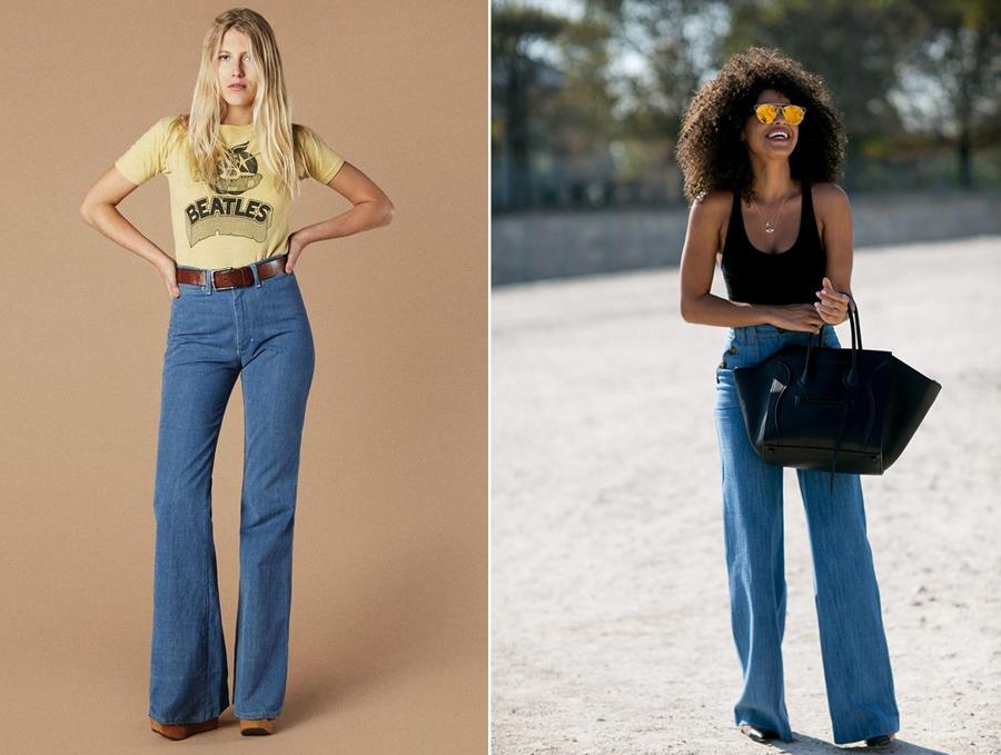 quan jeans - elle vietnam 1
