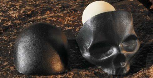 10 thỏi son môi đẹp có thiết kế độc lạ khiến bạn thích thú ELLE VN
