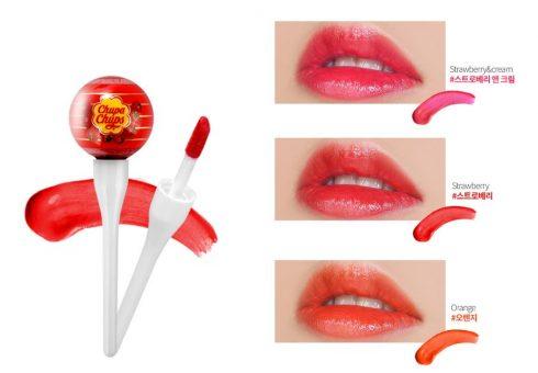 10 thỏi son môi có thiết kế độc lạ khiến bạn thích thú ELLE VN