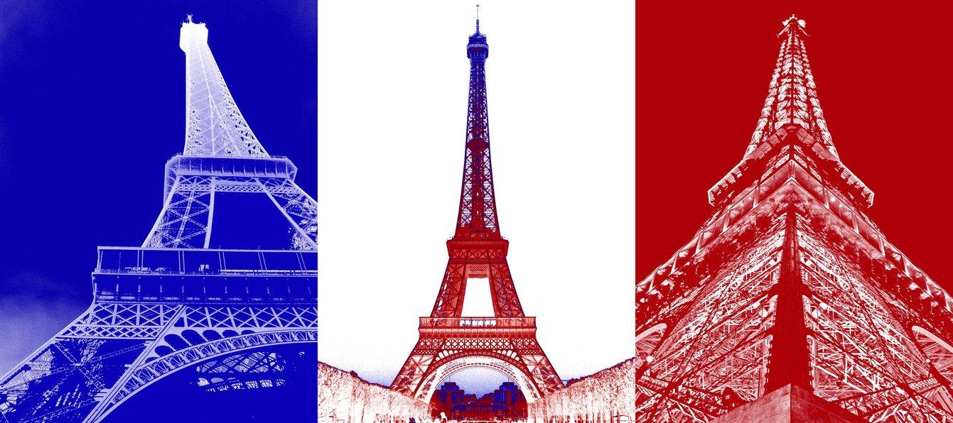 Những câu nói hay về Paris cho bạn yêu tiếng Pháp