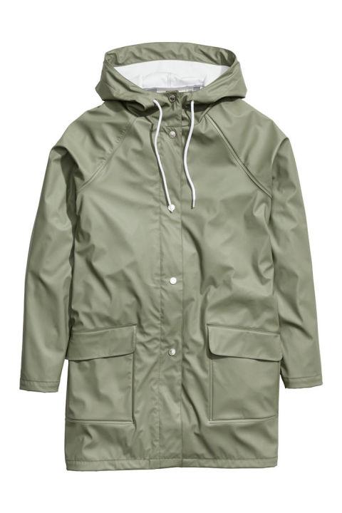 Ellevn_raincoat