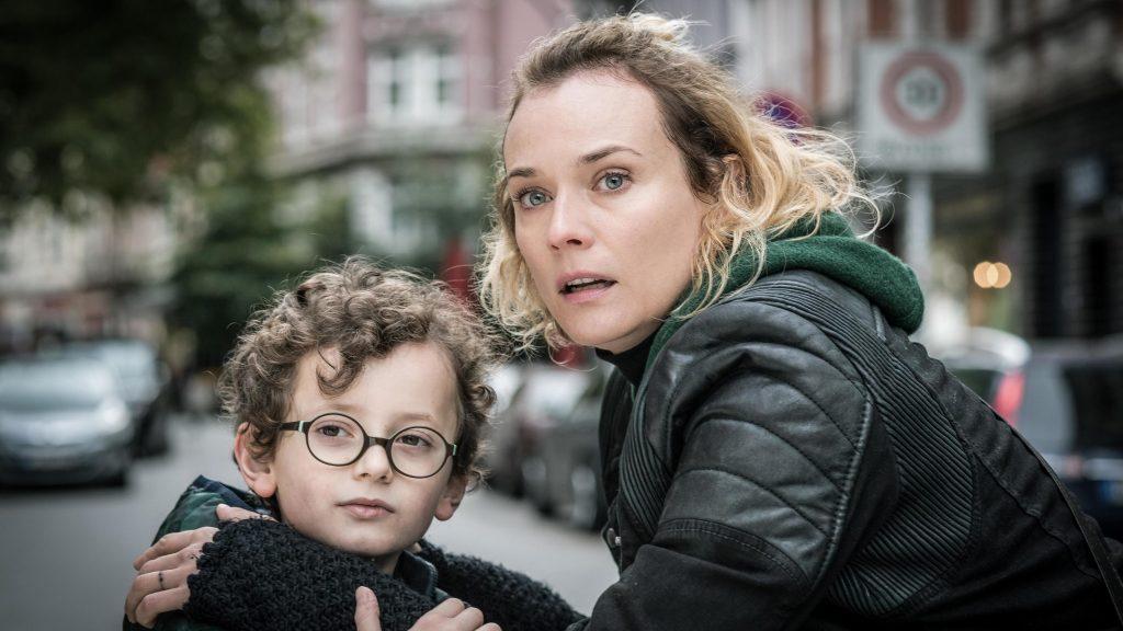 19 tác phẩm điện ảnh trong danh sách đề cử giải Cành Cọ Vàng 2017 tại Liên hoan phim Cannes - 01