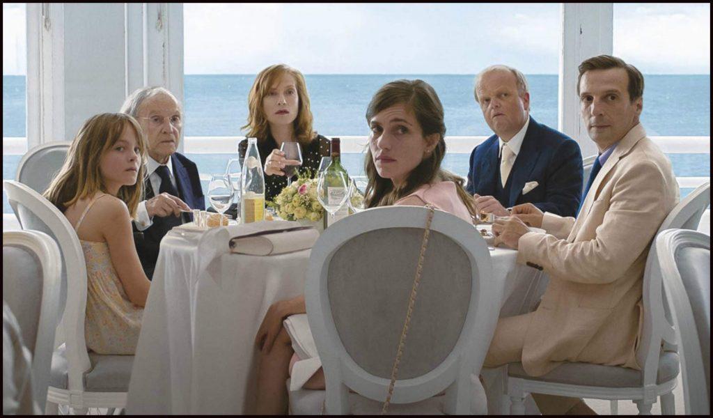 19 tác phẩm điện ảnh trong danh sách đề cử giải Cành Cọ Vàng 2017 tại Liên hoan phim Cannes - 07
