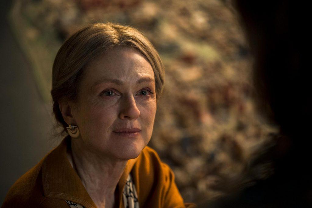 19 tác phẩm điện ảnh trong danh sách đề cử giải Cành Cọ Vàng 2017 tại Liên hoan phim Cannes - 08