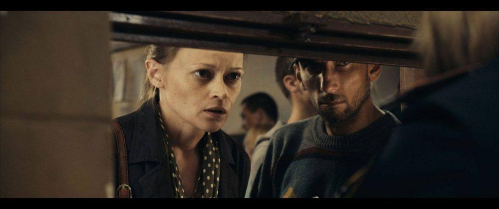 19 tác phẩm điện ảnh trong danh sách đề cử giải Cành Cọ Vàng 2017 tại Liên hoan phim Cannes - 13