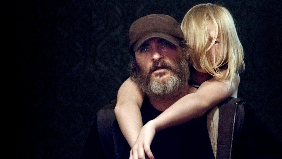 19 tác phẩm điện ảnh trong danh sách đề cử giải Cành Cọ Vàng 2017 tại Liên hoan phim Cannes - 17