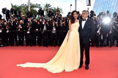 sự cố trang phục đáng tiếc trên thảm đỏ Liên hoan phim Cannes - 08