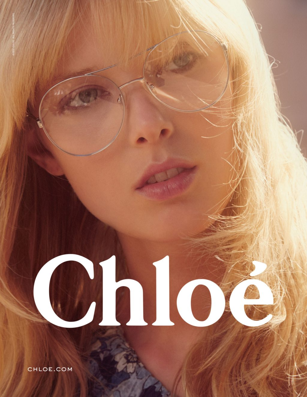 chloe-spring-summer-2017-campaign-01