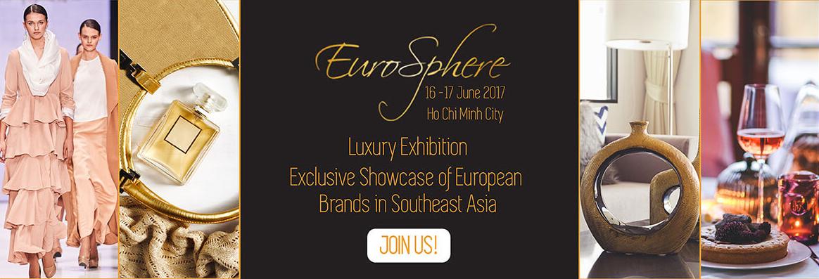 EuroSphere 2017