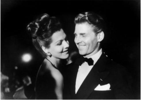 Những khoảnh khắc đáng nhớ trong lịch sử Liên hoan phim Cannes - 02