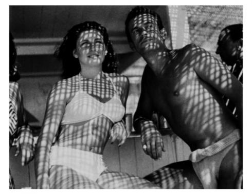 Những khoảnh khắc đáng nhớ trong lịch sử Liên hoan phim Cannes - 04
