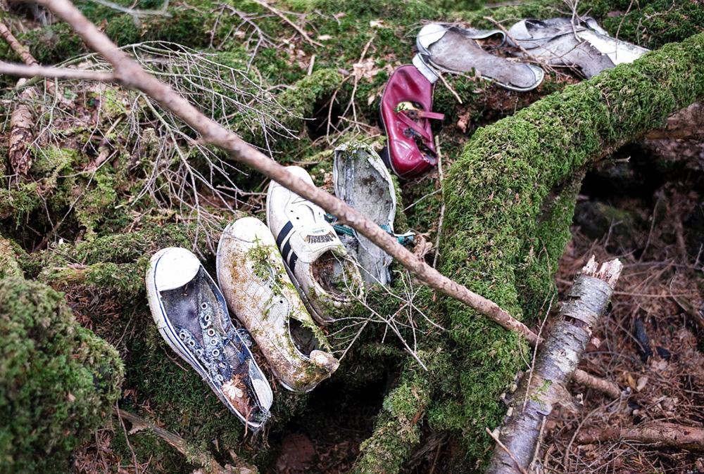 van-hoa-nhat-ban-suicide-forest-elle-viet-nam