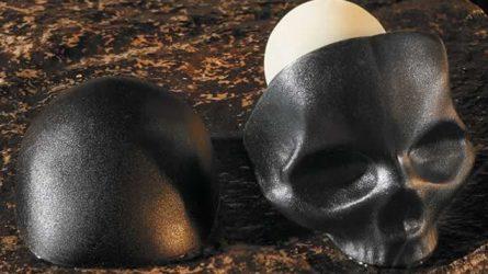 10 thỏi son môi đẹp có thiết kế độc lạ khiến bạn thích thú