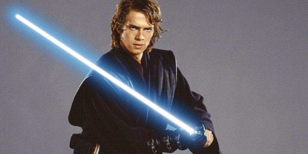 40 nhân vật trong loạt phim star wars - 1