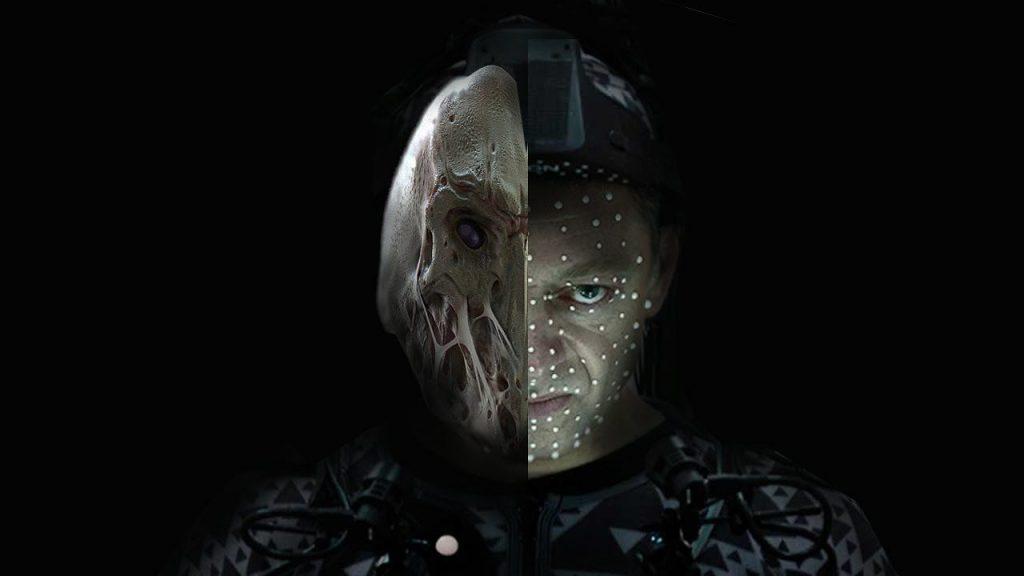 40 nhân vật trong loạt phim star wars - 36