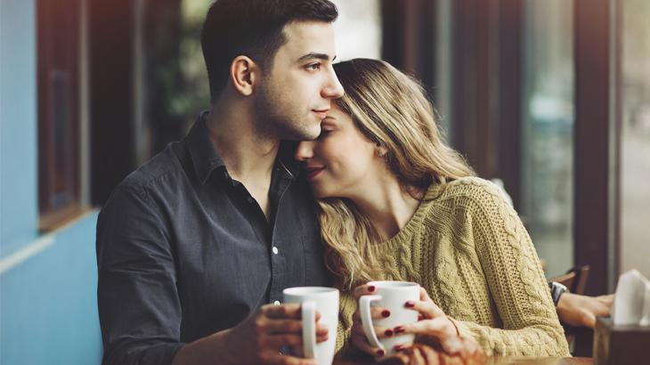 dấu hiệu chàng chưa sẵn sàng cho một mối quan hệ