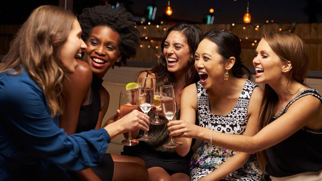 15 điều phụ nữ độc thân nên làm trước khi lấy chồng